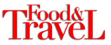 Official Food & Travel Magazine